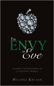 EnvyOfEve