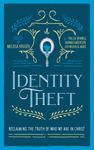 IdentityTheft_eBook_Cover