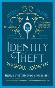 IdentityTheft_eBook_Cover