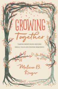 original_growing_together