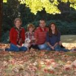 debbie family
