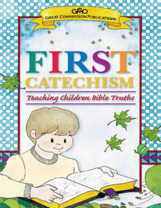 catechism pic