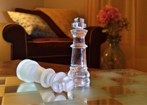 chess-603624_1280