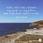 050515_melissa proverbs 31
